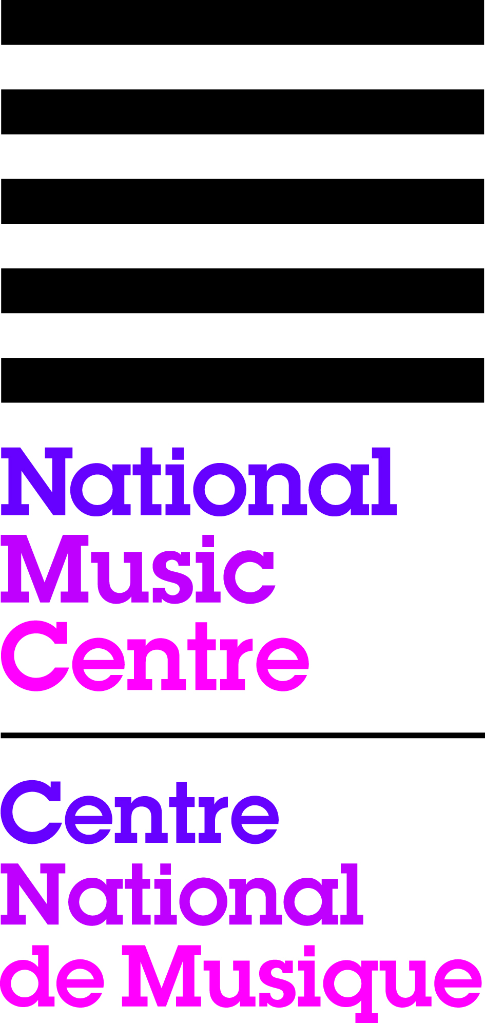 National Music Centre