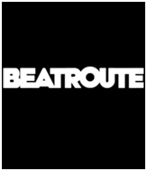 BeatRoute