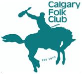 Calgary Folk Club