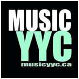 Music YYC